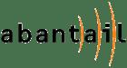 Abantail